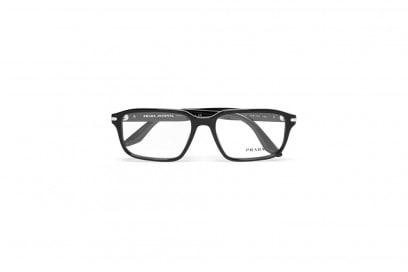 prada-occhiali-da-vista-uomo