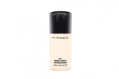 primer-viso-2017-MAC-Work-It-Out-Prep-Prime-Fix-Sized-To-Go-Coconut