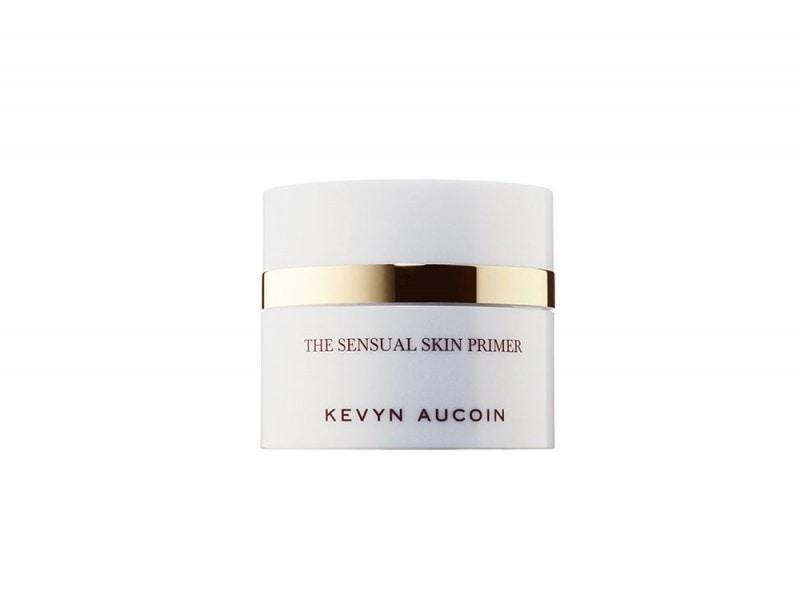 primer-viso-2017-kevyn-aucoin-the-sensual-skin-primer