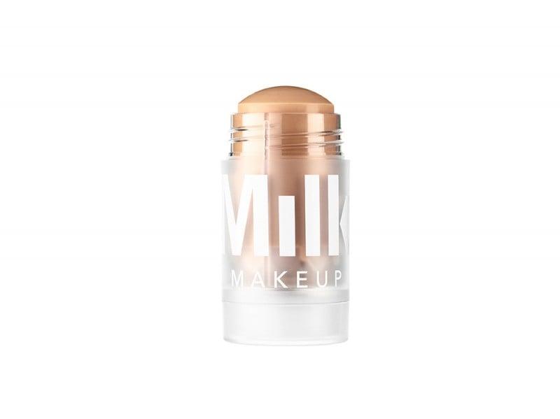 primer-viso-2017-milk-make-up-blur-stick