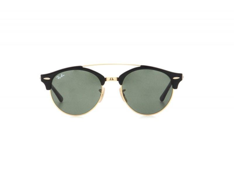 occhiali da sole ray ban uomo 2017