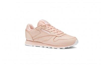 reebok-sneakers-rosa
