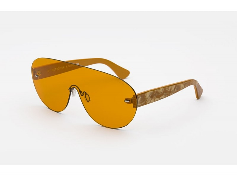 retrosuperfuture-occhiali-da-sole