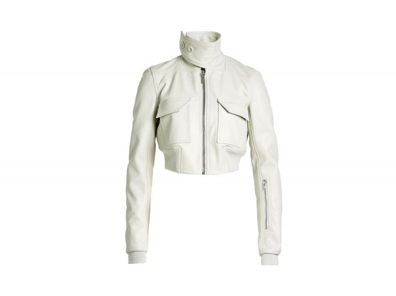 rick-owens-giacca-pelle