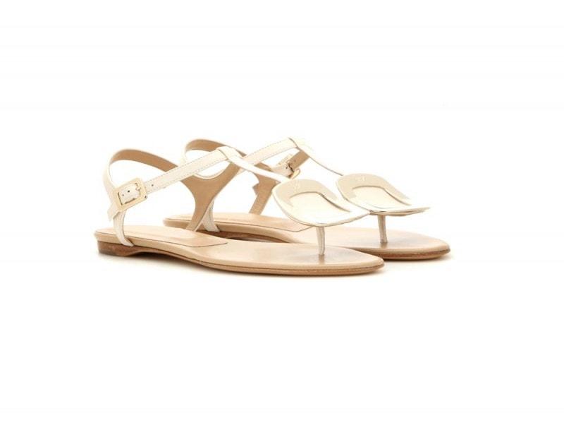 roger-vivier-sandali-bassi
