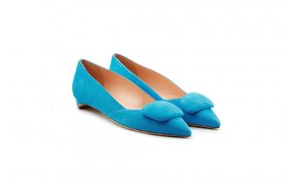 rupert-sanderson-ballerine-azzurre