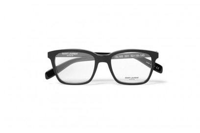 saint-laurent-occhiali-da-vista-uomo