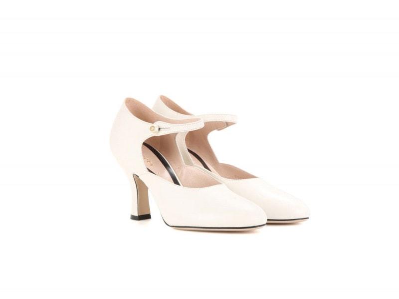 scarpe-gucci-mytheresa