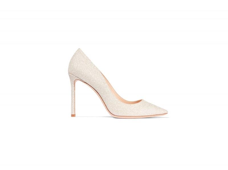 scarpe-jimmy-choo-sposa-net