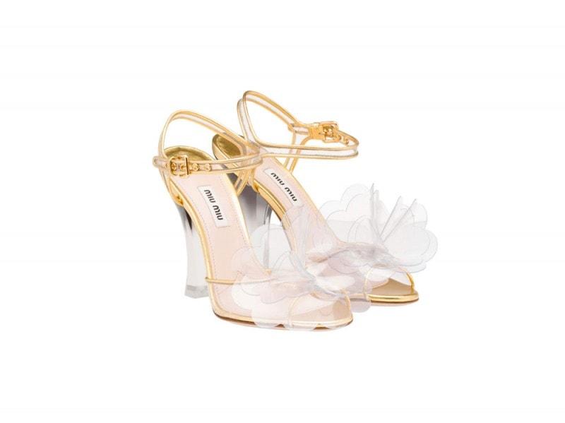 scarpe-miu-miu-tacco-fiori