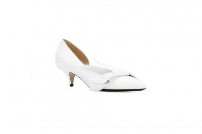 scarpe-n21-farfetch