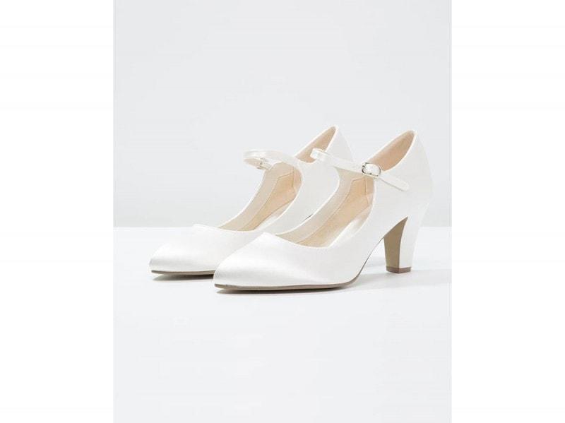 scarpe-paradoz-london-zalando
