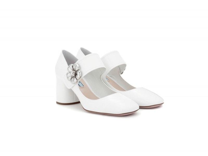 scarpe-prada-fiore-mytheresa