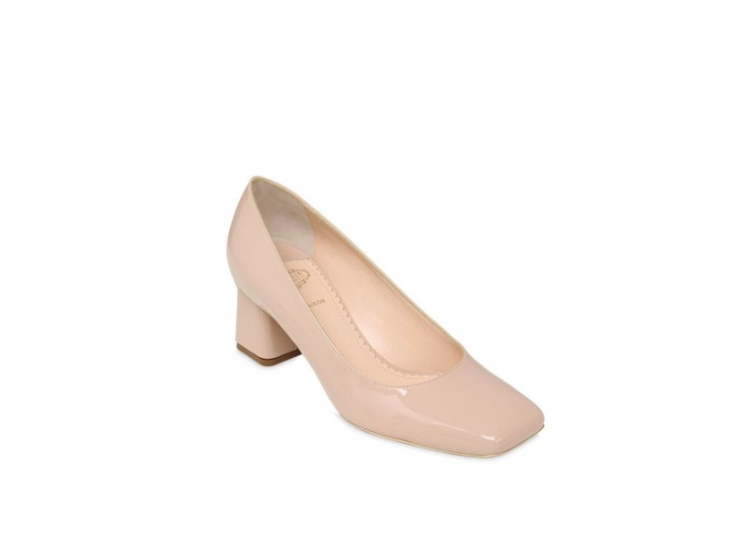 scarpe-rayne-luisaviaroma