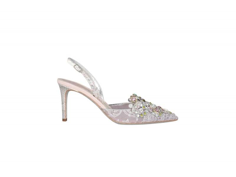 scarpe-rene-caovilla-lindelepalais