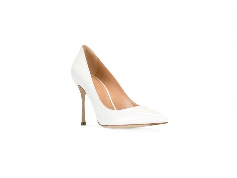 scarpe-sergio-rossi-farfetch