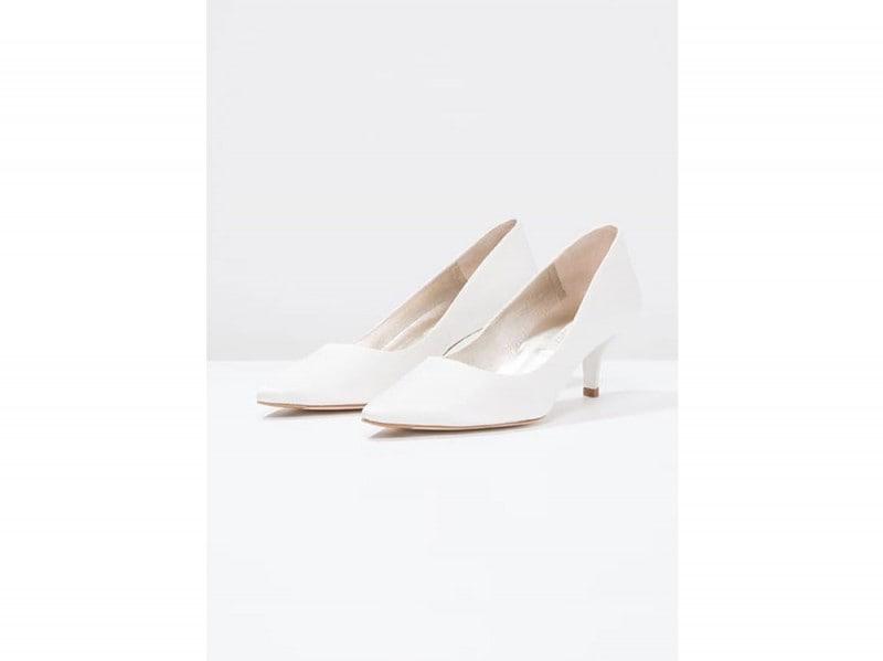 scarpe-sposa-pura-lopez-zalando