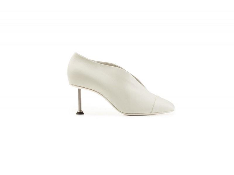 scarpe-victoria-beckham-stylebop