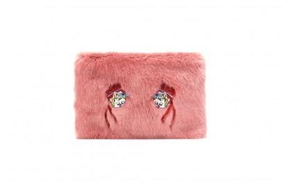 shrimps-pochette-eco-pelliccia