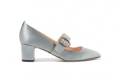 sjp-shoes