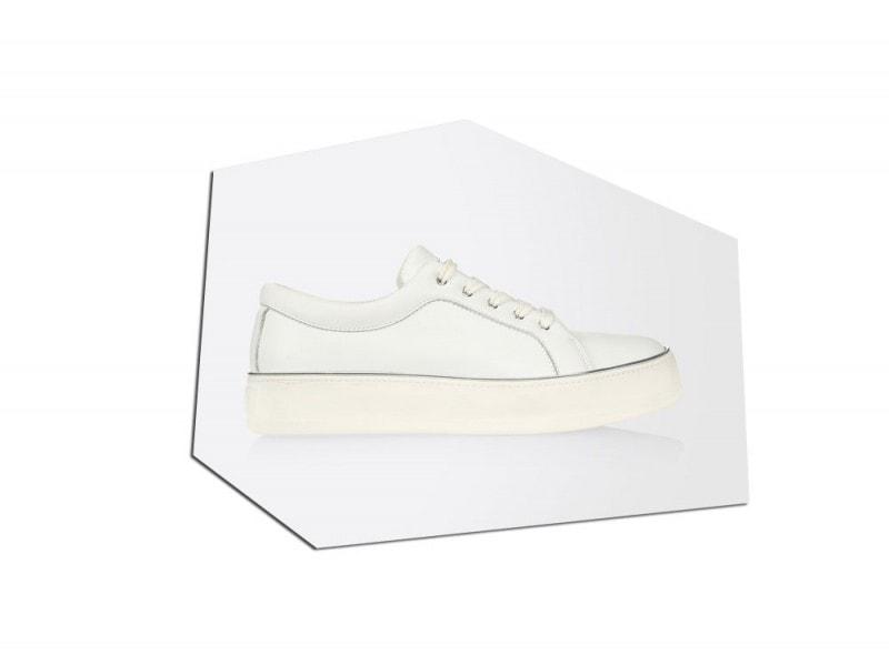 sneakers-alte-max-mara