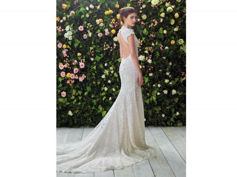 sposa-blumarine-2017-32