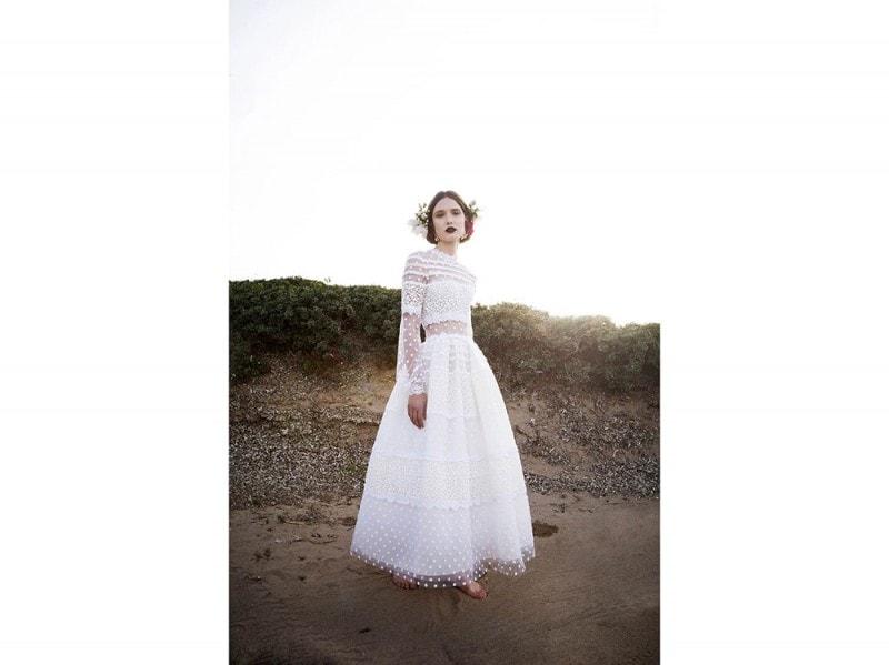 sposa-costarellos-6