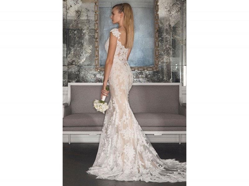 sposa-romona-keveza-fall-2017-21