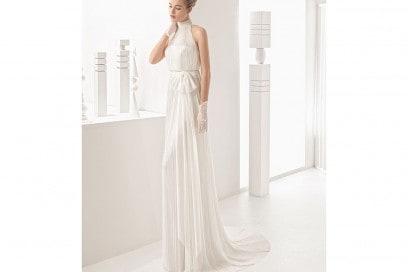 sposa-rosa-clara-abito-NACAR