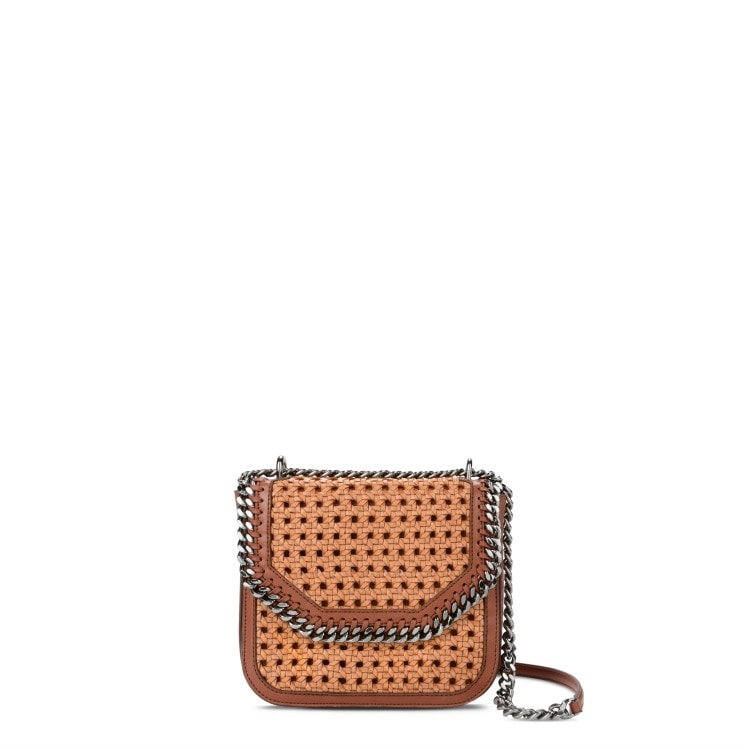stella mccartney borsa