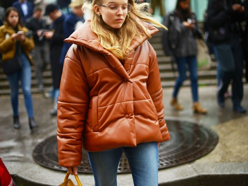 street-style-parigi-17-alex-carl