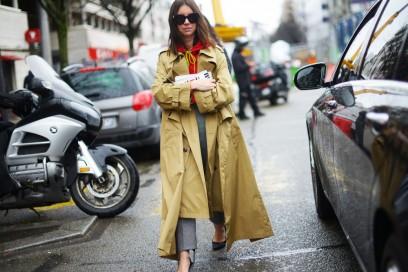 street-style-parigi-17-natasha-goldenberg