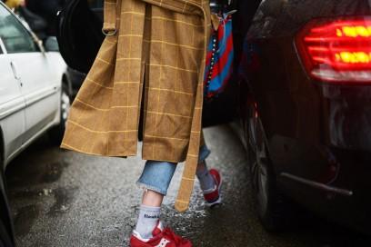 street-style-parigi-17-sneakers-saucony