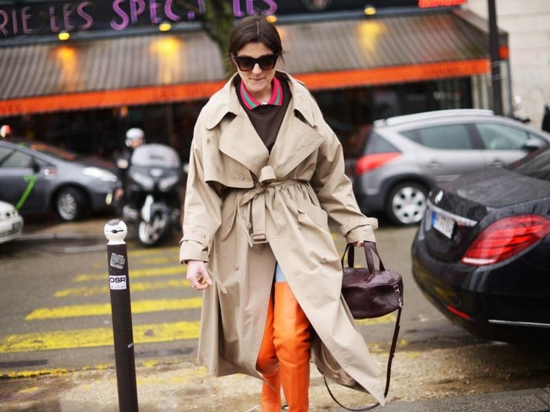 street-style-parigi-2017-balenciaga