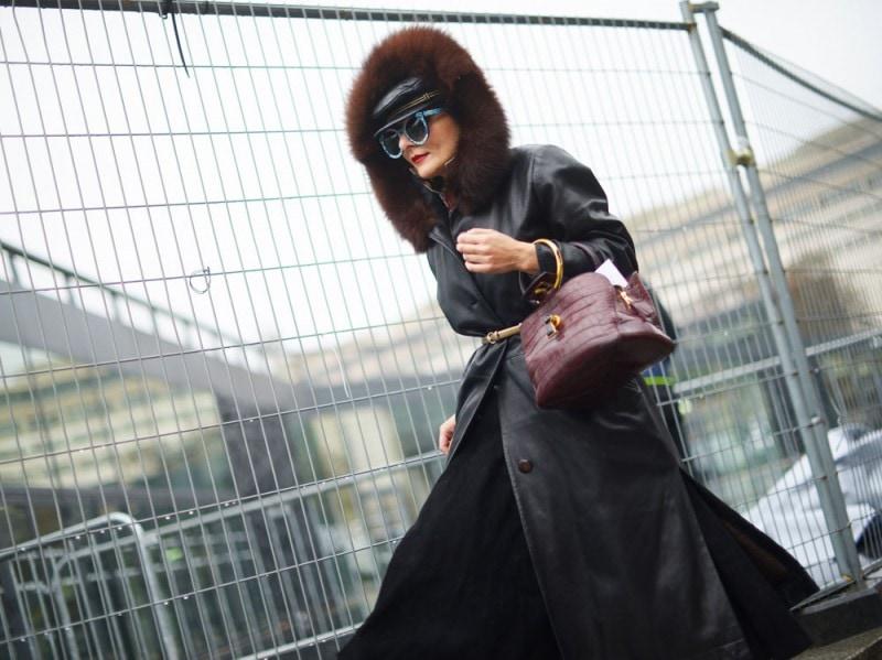 street-style-parigi-2017-catherine-baba