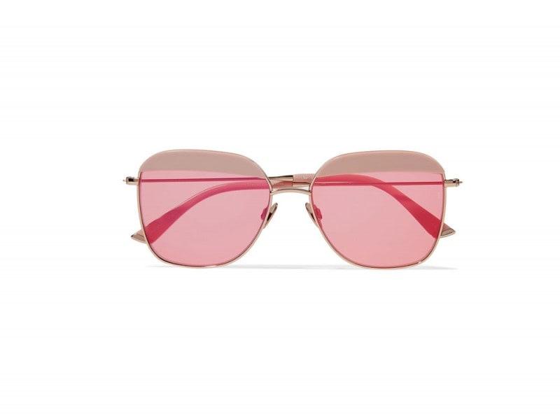sunday-somewhere-occhiali-da-sole