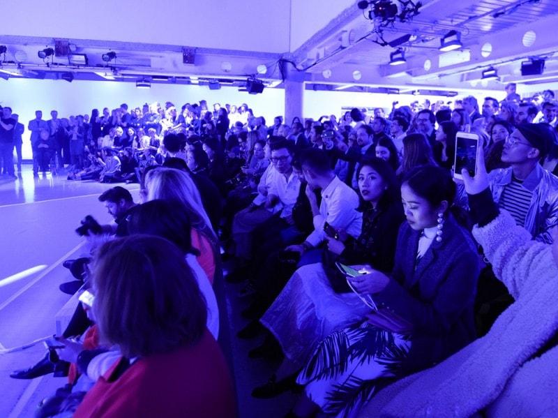 swatch-evento-londra