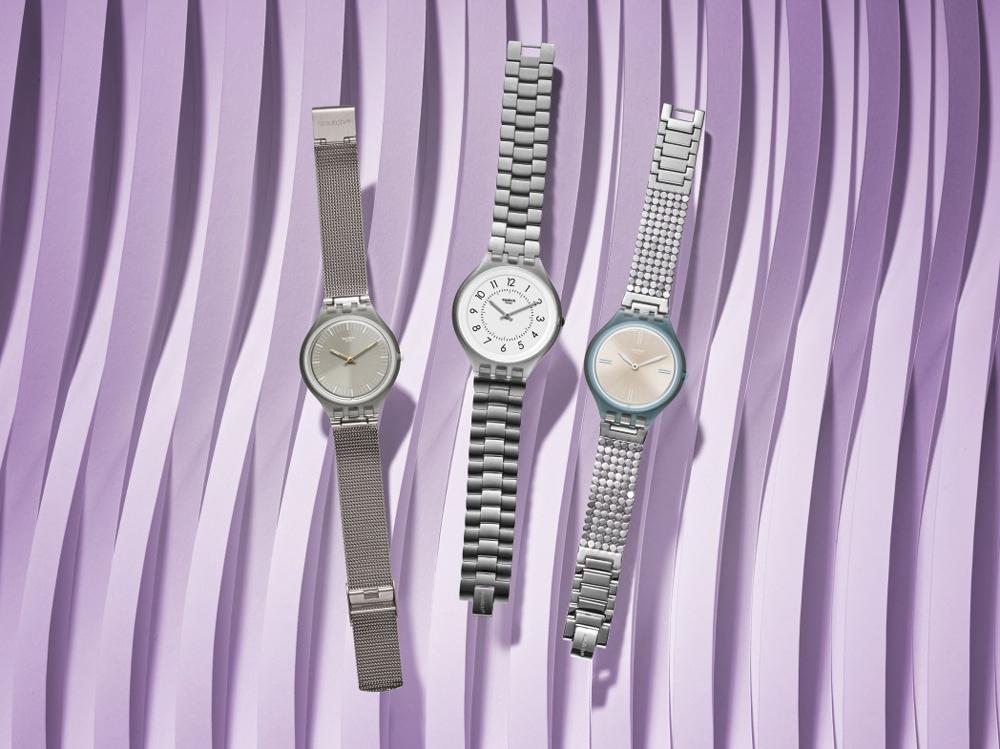 swatch-orologi-2