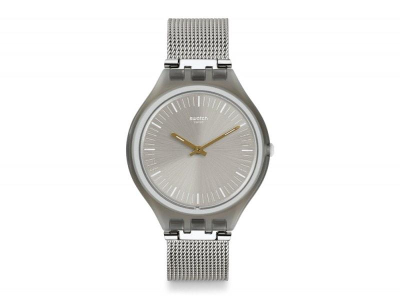 swatch-skin-acciaio–chain