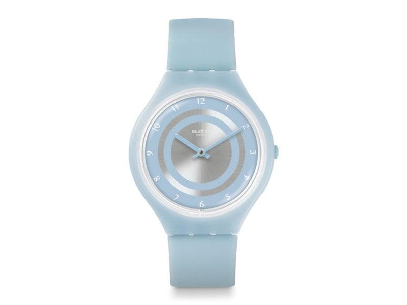 swatch-skin-azzurro