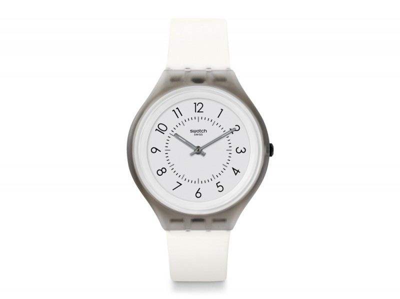 swatch-skin-bianco