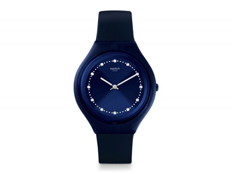 swatch-skin-blu