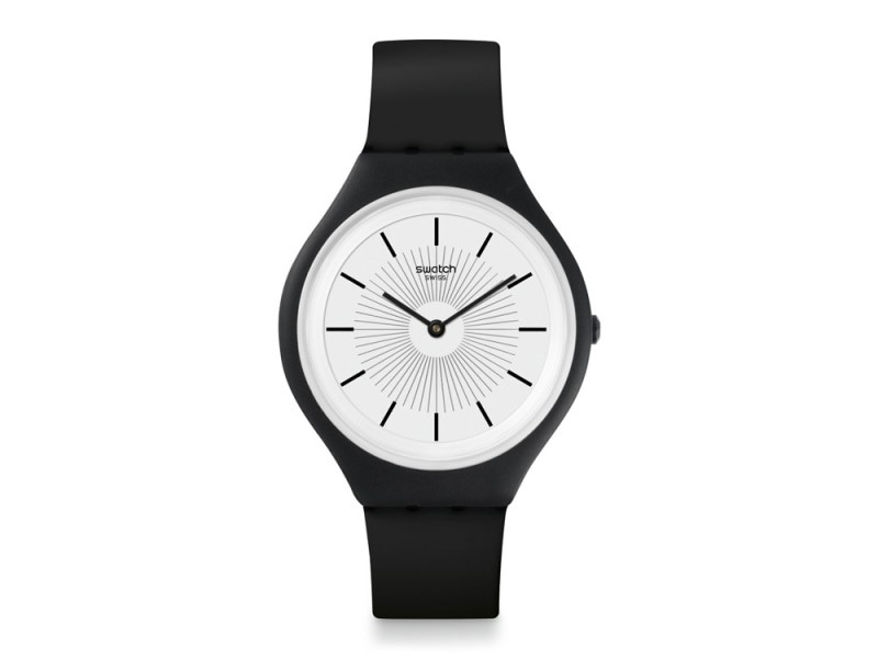 swatch-skin-nero