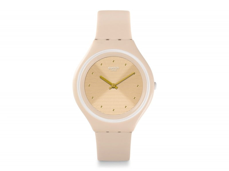 swatch-skin-nude