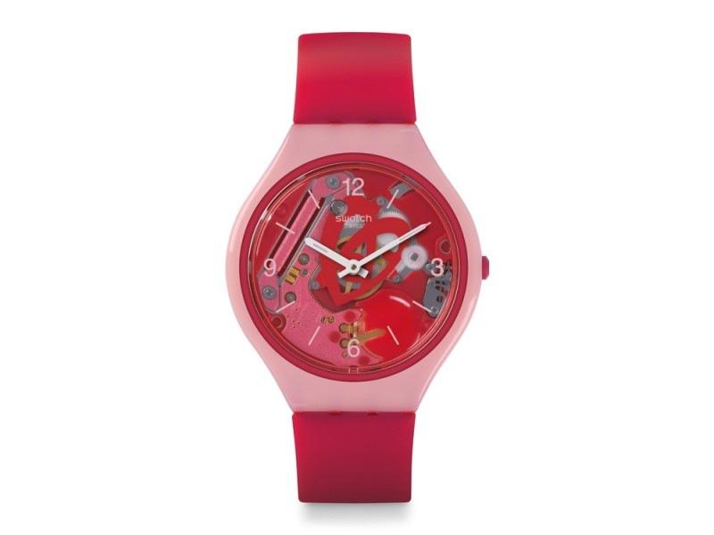 swatch-skin-rosso