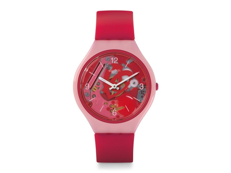 swatch-skin-rosso