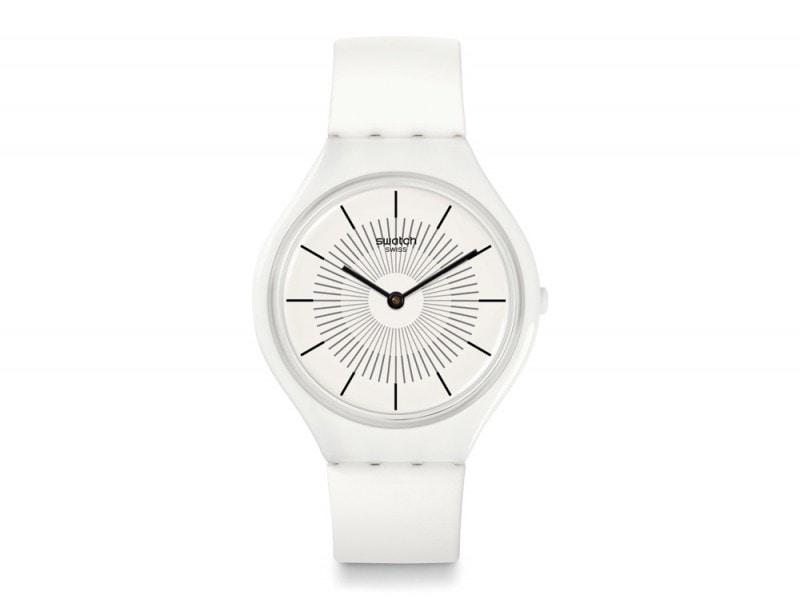 swatch-skin-white
