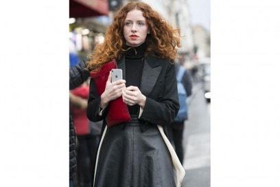 tagli-di-capelli-e-acconciature-street-style-parigi-10