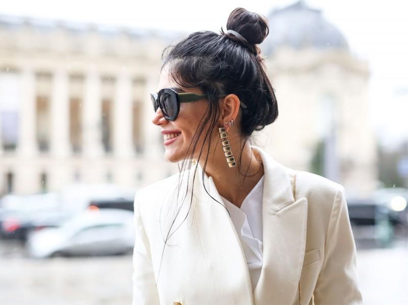 tagli-di-capelli-e-acconciature-street-style-parigi-13
