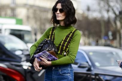 tagli-di-capelli-e-acconciature-street-style-parigi-16